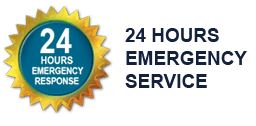 Emergency Heating, Cooling  and Plumber